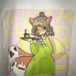 Парные футболки недорого Print.StudioSharp.ru