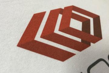 печать на футболках от 1 штуки за 790 рублей Москве Print.StudioSharp.ru