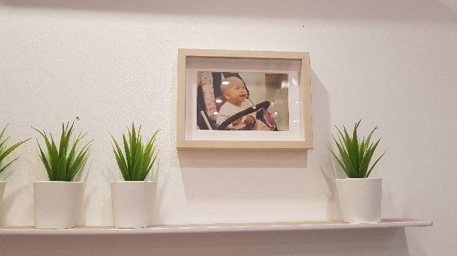 Печать фотографий недорого в Москве на Таганской