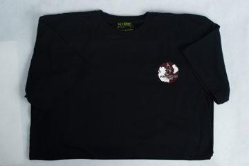 Печать фото на футболке недорого Print.StudioSharp.ru