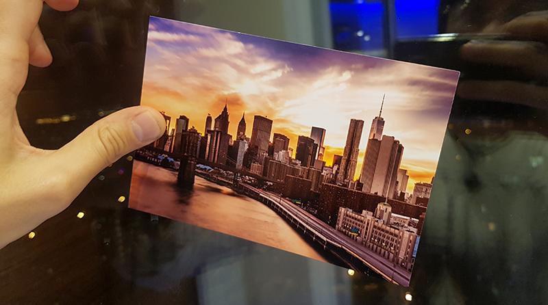 Сколько стоит распечатать фото 10 на 15