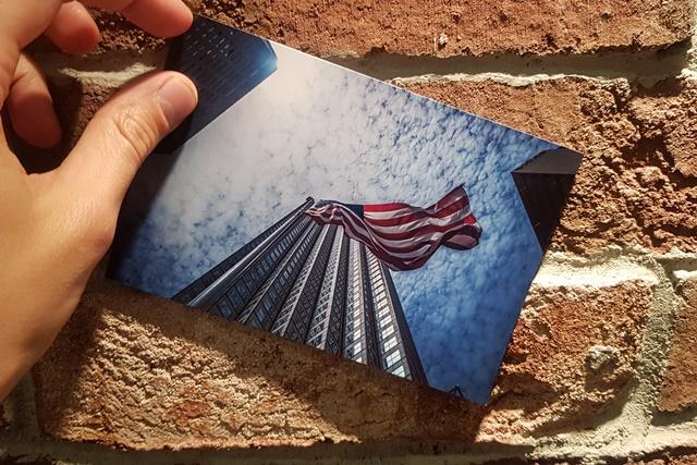 Печать фотографий 10х15 дешево на Таганской