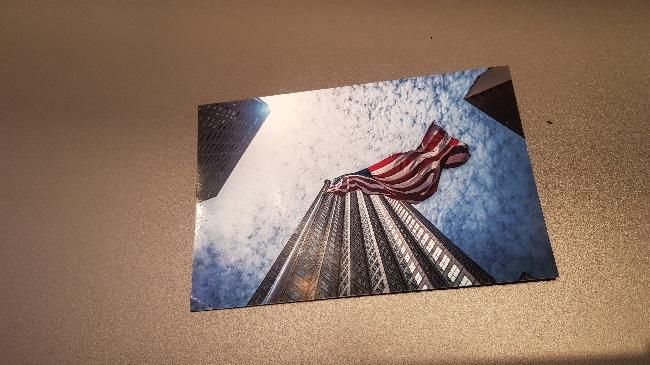Печать фотографий 10х15 дешево в Москве на Таганской