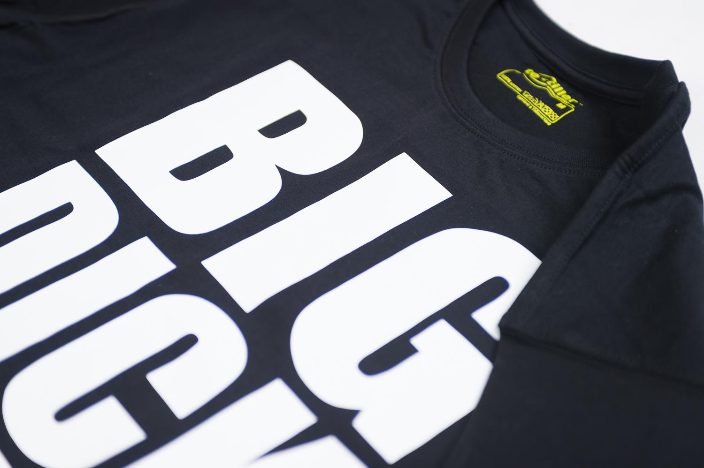 Печать на футболках недорого