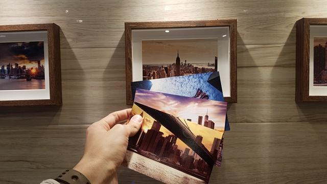 Печать фотографий в Москве на Таганской