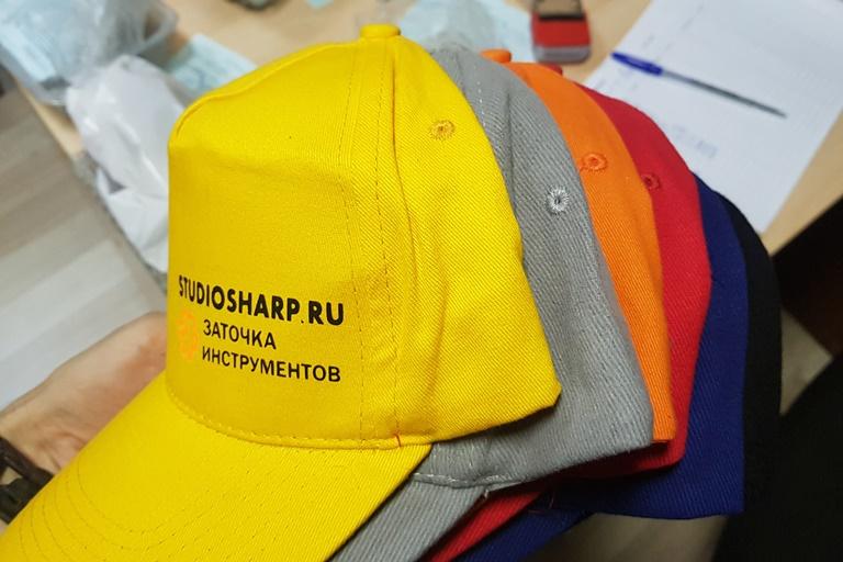Печать фото на футболке в Москве на Таганской недорого
