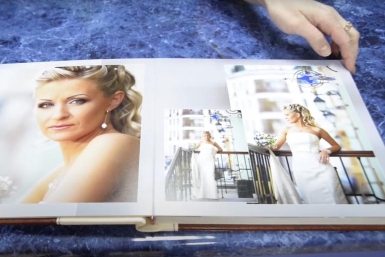 Печать фото в Москве дешево