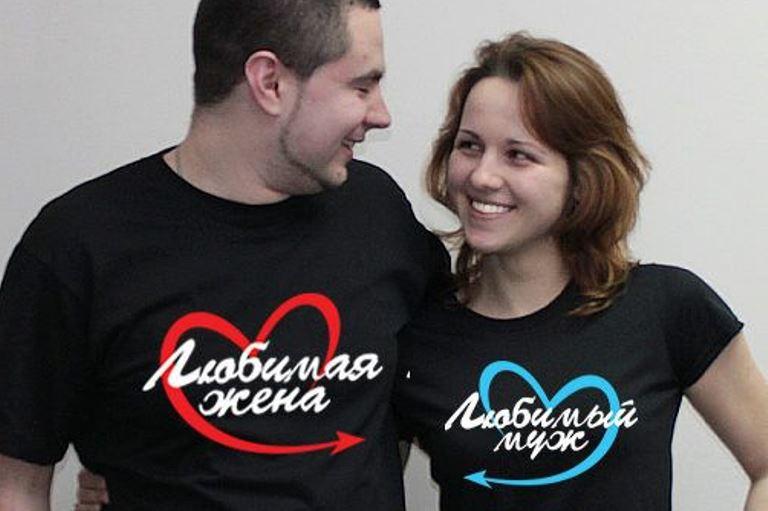 Нанесение логотипа на одежду в Москве