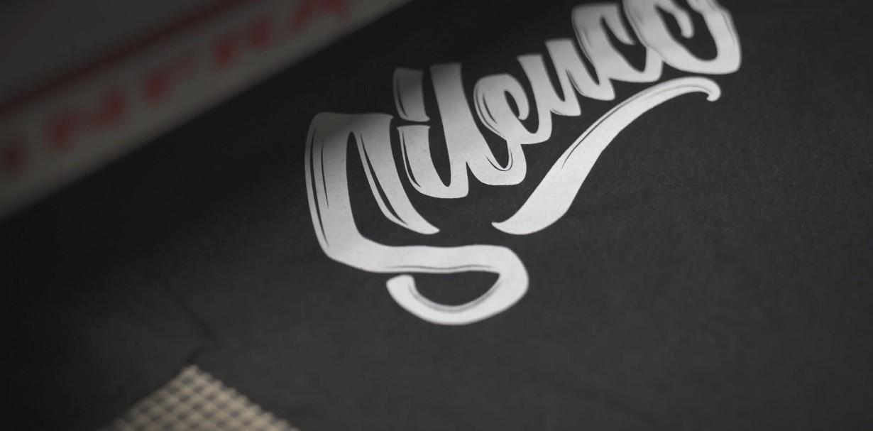 Футболки с логотипом дешево в Москве | Print.StudioSharp.ru