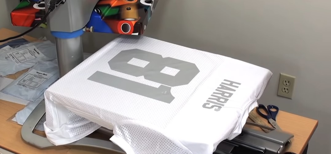 Именные футболки мужские | Print.StudioSharp.ru