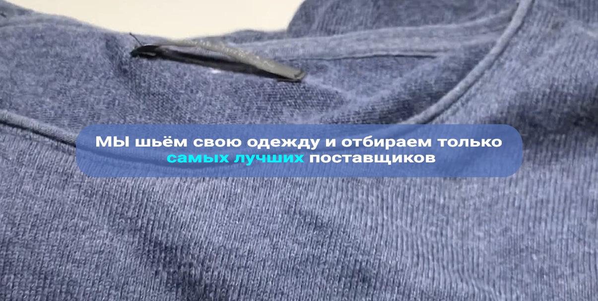 Печать на футболках от 1шт | Print.StudioSharp.ru