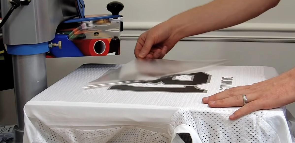 Заказать именную футболку с номером недорго | Print.StudioSharp.ru