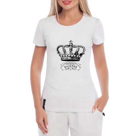 Печать на футболках недорого в Москве у нас на Print.StudioSharp.ru