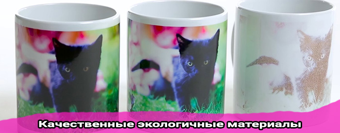 печать на кружках недорго от 250 руб. | Print.StudioSharp.ru