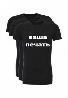 печать на футболк от 790 руб. | Print.StudioSharp.ru