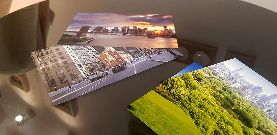 Печать фото качественно на Таганской Print.StudioSharp.ru